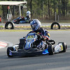 Karting : 5 galleries with 309 photos